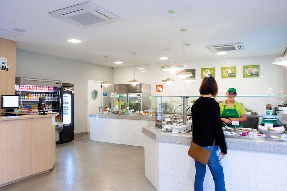 galeria-2-restaurente-salads