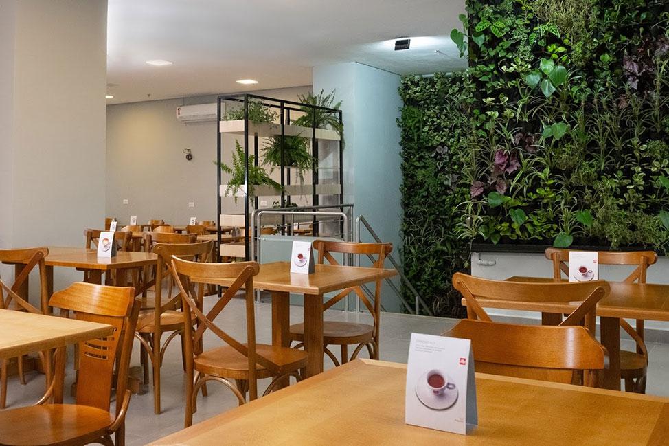 galeria-4-restaurente-salads