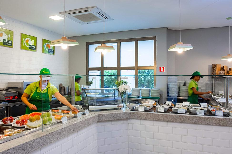 galeria-1-restaurente-salads